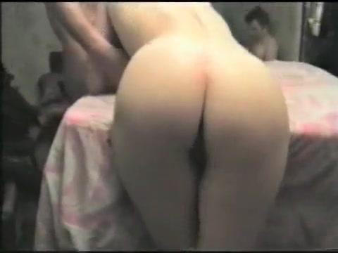 Русское Порно Изнасилование Чужой Жены Смотреть Бесплатно