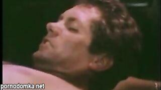 "Ретро 1985, порно ""Десять девиц"""