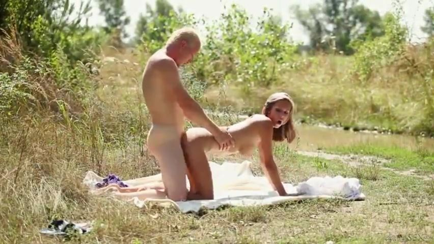 Amateure Taetowierte Zierlicher Partnertausch