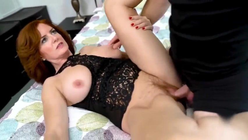 Порно Сын После Любовника Вылизывает Мать